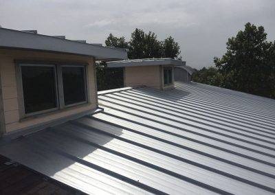 HAWC-Metal-over-Shingles-2