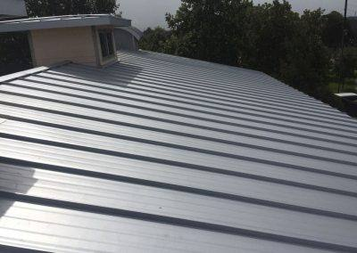 HAWC-Standing-Seam-over-Shingles