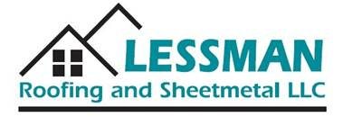 Lessman Roofing