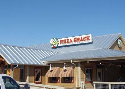 Pizza-Shack-Main